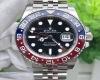 海门二手表行情手表几折手表的回收价格平均几折