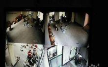 廣州華景路寫字樓監控-遠程監控安裝-攝像頭監控安裝