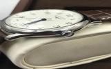 汉中哪里回收劳力士手表回收宝珀手表
