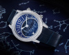 阿勒泰名表收购宜昌二手手表回收戒指love系列首饰