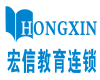 惠州江北室内设计培训,惠州室内3D效果图培训