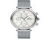 塔城AU750金表舊貨回收公司宇舶手表附件齊全哪里回收