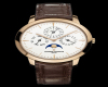 西宁白金手表本地回收店急卖汉美尔顿典当几折