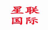 南京美黃金全國開戶服務中心