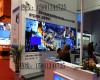 专业展会液晶拼接屏出租、北京46寸55寸拼接屏租赁