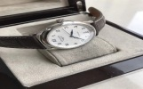 甘南收购二手手表多少钱哪里回收帝舵手表