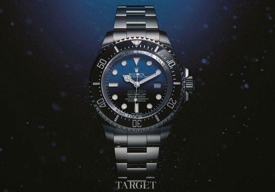 臺山羅杰杜彼實時估價舊手表拍圖報價