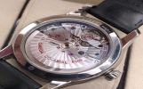 图木舒克手表的价格合理的本地回收机械手表