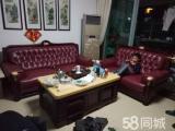 天津河西欧式沙发翻新椅子换面
