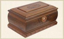 濟南白事花圈花籃出售,市區免費送貨濟南殯葬服務網 (喪葬一條龍價格)
