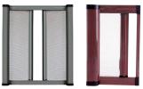 董家渡纱窗安装维修纱窗定制纱窗免费上门维修更换