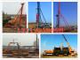 钦州打桩施工十佳专业挖桩队伍_钦州本地机械钻桩