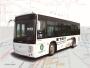 鄂尔多斯公交车广告、户外广告