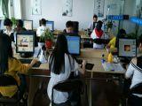 宁波北仑淘宝电商培训学校 北仑淘宝美工培训班多少钱
