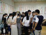 广西玉林针灸师培训班针灸推拿理疗培训招生