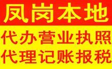 东莞凤岗油甘埔村哪里有会计公司??做账报税的