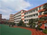 還有幾個高中名額補錄。上海東方文化藝術學院高中部