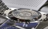 阿拉尔回收二手手表多少钱江诗丹顿回收