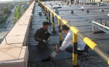 越城区修卫生间漏水、越城区修电梯井漏水、厂房修漏水