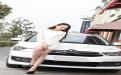 珠海汽车抵押贷款和押车贷款办理简单