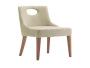 香港餐厅枱凳,实木细凳订造,金属椅子款式可选