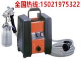 鉑銳汽車公司推薦的臺灣AGP汽車噴漆機T328