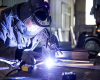 平湖叉車培訓考證平湖電工電焊培訓考證隨到隨學