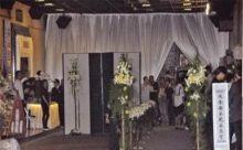 蘇州喪葬,正規殯儀公司提供專業殯葬一條龍服務