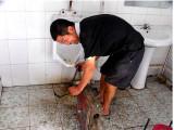 杭州蕭山區瓜瀝鎮管道疏通維修請點擊