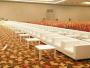 北京家具租赁 沙发租赁 桌椅租赁 演讲台一米线租赁