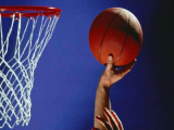 深圳福田香蜜湖暑假中小學生籃球培訓 中考籃球培訓