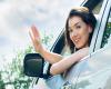溫嶺汽車抵押貸款和押車貸款辦理-
