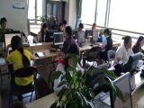 宁波北仑PS培训 北仑平面设计培训速成班哪里好了