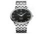 平凉宝珀可以收购高价尊皇手表回收有哪些款式
