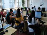宁波北仑学习平面设计去哪里啊?有没有好点的培训学校