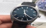 克孜勒苏地区劳力士手表回收116234哪里回收情侣手表
